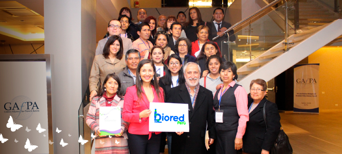 3 F CumbreBioRed2018