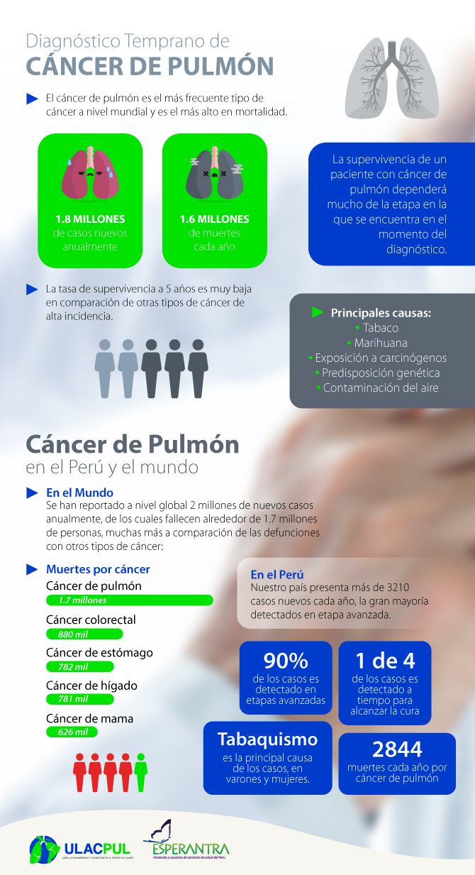 Cancer de Pulmon web