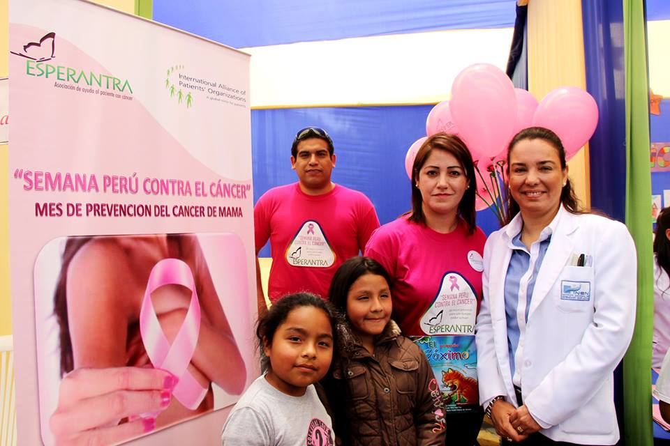 semana prevencion cancer x2